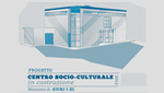 CentroSocioCulturale_02
