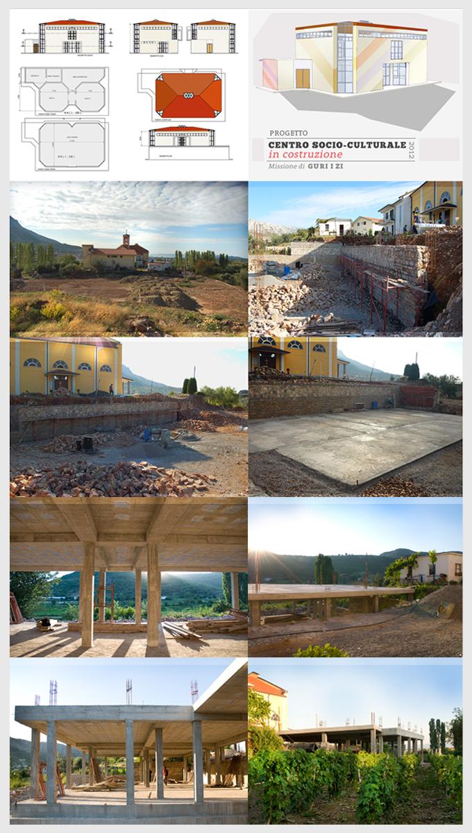 Prog-costruzione_centro