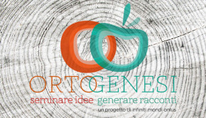ortogenesi-gallery_cover