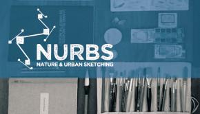 NURBS_cover_infinitimondi-02