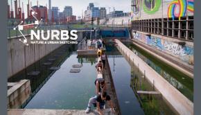 NURBS_infinitimondi_COVER-tour